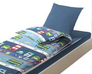 intex 67738 avis et test lit gonflable 2 places larges. Black Bedroom Furniture Sets. Home Design Ideas